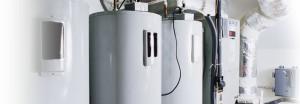 Water Heater Repair or Replacement