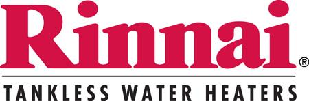 water heater installation and repair san antonio