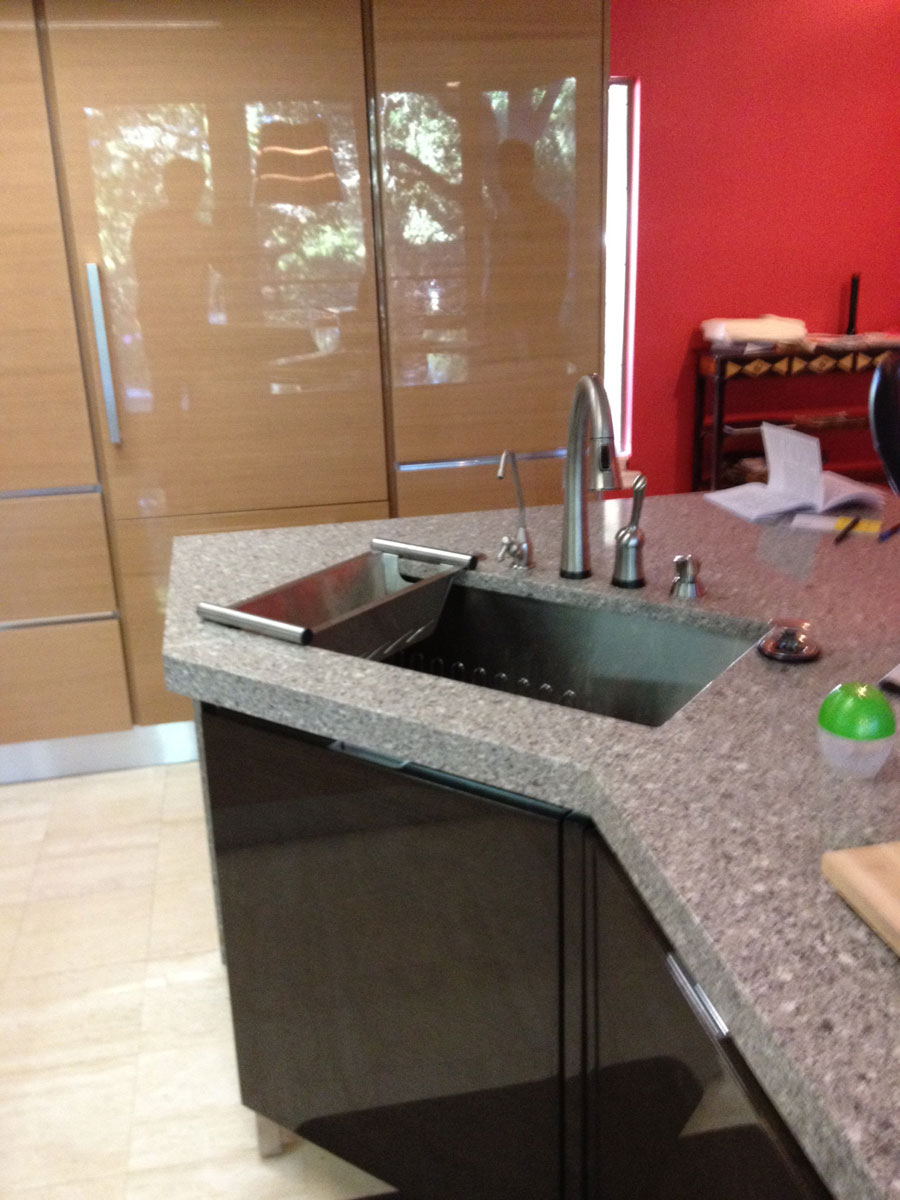 Bathroom Remodeling San Antonio - Chambliss Plumbing San ...
