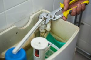 toilet repair san antonio