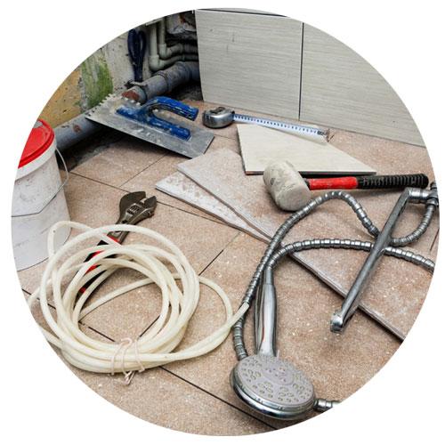 sa plumber
